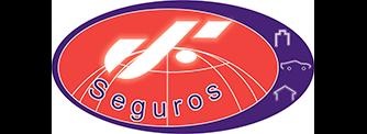 JF Seguros Andradas